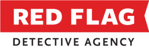 Red Flag Detective Agency