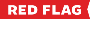 red-flag-investigations-logo